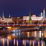 moscow10 (1)