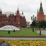 moscow5 (1)